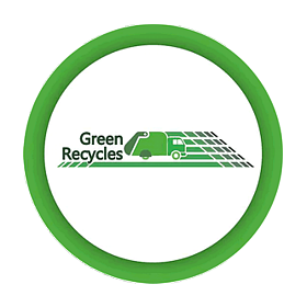 Green Recycles
